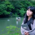 Cerita Pengalaman Siswa OHM di Jepang (Imawati)