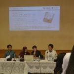 Seminar Sekolah Kecantikan Jepang