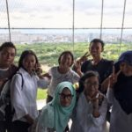 OSIP 3 - Program Mahasiswa Magang di Jepang