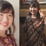 OSIP supporter-Kaho Fukuda