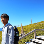 OSIP supporter-Ryohei Yamamura