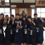 OSIP supporter-Maho Yamaguchi