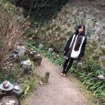 OSIP supporter - Yui Hirota